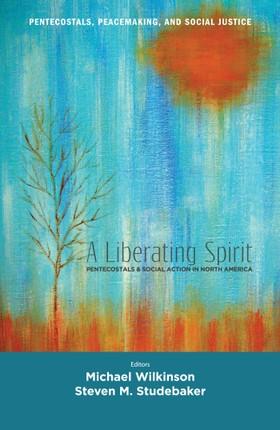 A Liberating Spirit