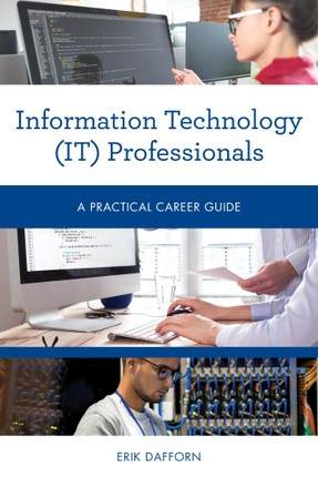 Information Technology (IT) Professionals