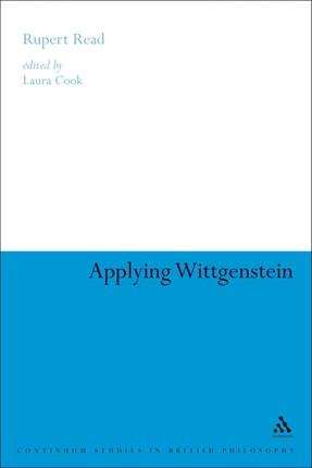 Applying Wittgenstein