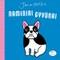 Naminiai gyvūnai (2020)