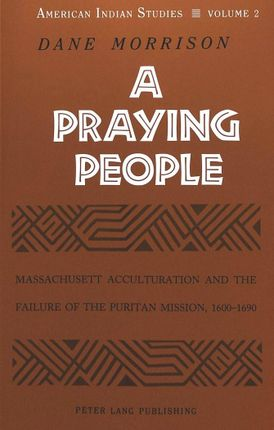 A Praying People