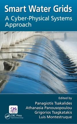 Smart Water Grids