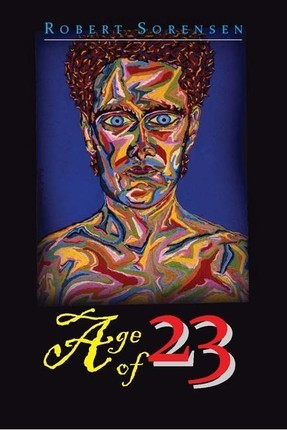 Age of 23