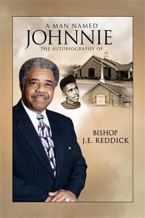 Man Named Johnnie