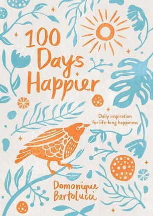 100 Days Happier