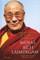 Menas būti laimingam. Intriguojantis susitikimas tarp Rytų ir Vakarų