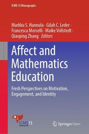 Affect and Mathematics Education