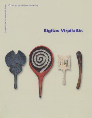 Sigitas Virpilaitis