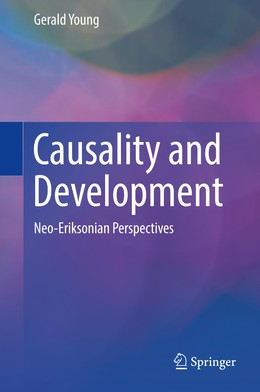 Causality and Development