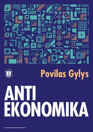 Antiekonomika