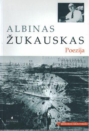 Poezija (A. Žukauskas)