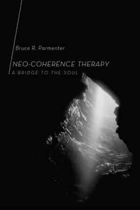 Neo-Coherence Therapy