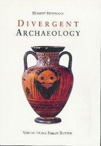 Divergent Archaeology