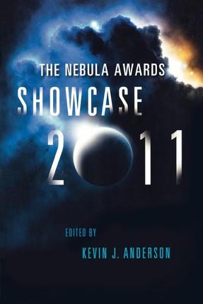 The Nebula Awards Showcase