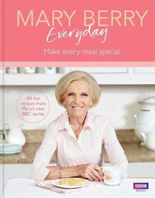 Mary Berry Everyday