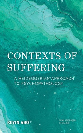 Contexts of Suffering