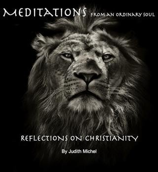 Meditations from an Ordinary Soul