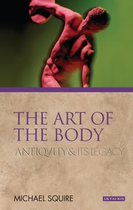 Art of the Body