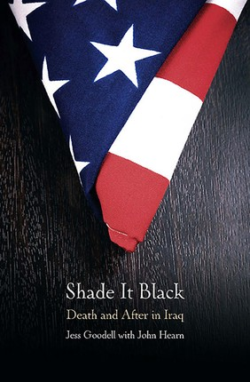 Shade It Black