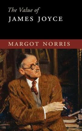Value of James Joyce