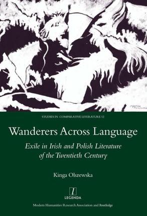 Wanderers Across Language
