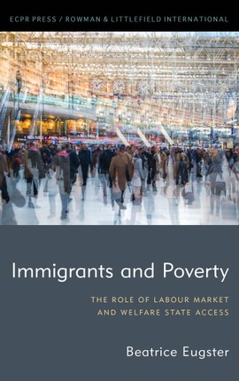 Immigrants and Poverty