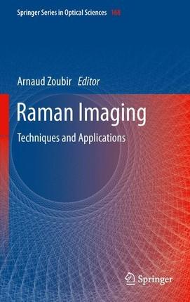 Raman Imaging