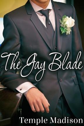 Gay Blade
