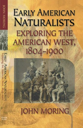 Early American Naturalists