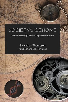Society's Genome