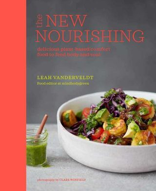 The New Nourishing