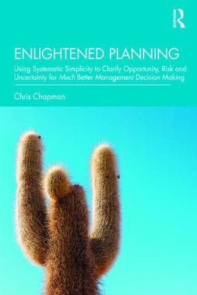 Enlightened Planning