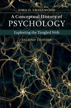 Conceptual History of Psychology