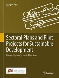 Sectoral Plans and Pilot Projects for Sustainable Development