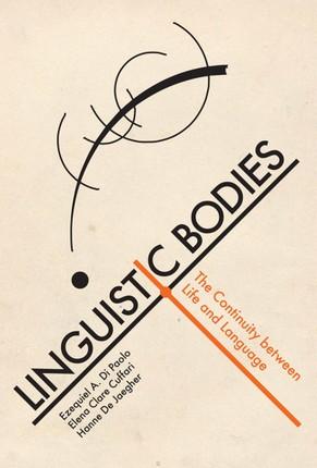 Linguistic Bodies