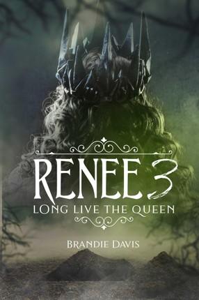 Renee 3