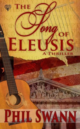 Song of Eleusis