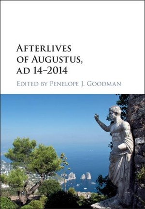 Afterlives of Augustus, AD 14-2014