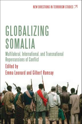 Globalizing Somalia