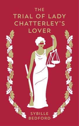 Trial of Lady Chatterley's Lover