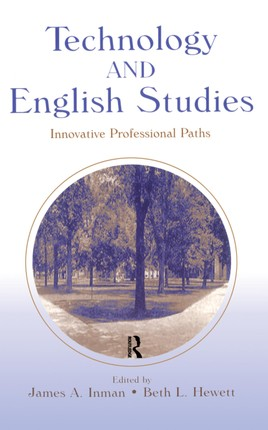 Technology and English Studies