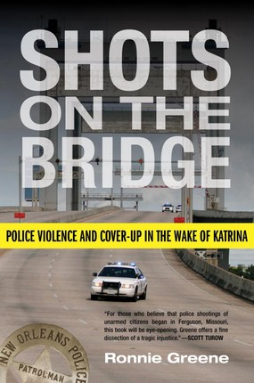 Shots on the Bridge