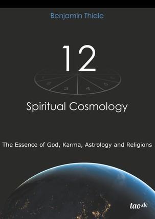 12 - Spiritual Cosmology