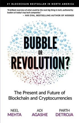 bitcoin ir cryptocurrency technologies knyga