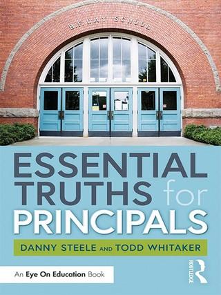 Essential Truths for Principals