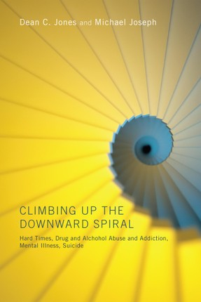 Climbing Up the Downward Spiral