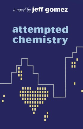 Attempted Chemistry