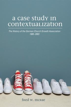 A Case Study in Contextualization