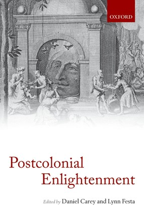 The Postcolonial Enlightenment