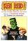 The Power Pack of Ken Reid Volume 1